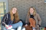 40 Leerlingen Instituut Heilig Hart Kalmthout - Warmste Week 2018 - (c) Noordernieuws.be - HDB_0504