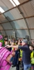 126 Carnaval Kinderen Bezichtigen wagen CV Den Heikant - Essen - (c) Noordernieuws.be 2020 - 20200220_100319