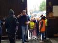 120 Carnaval Kinderen Bezichtigen wagen CV Den Heikant - Essen - (c) Noordernieuws.be 2020 - 20200220_095507