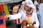 104 Kindercarnaval optocht Potlodenschool en Mariaberg kleuters Heikant - Essen - (c) Noordernieuws.be 2020 - 023