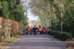 107 Kindercarnaval optocht Potlodenschool en Mariaberg kleuters Heikant - Essen - (c) Noordernieuws.be 2020 - 035