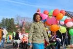 109 Kindercarnaval optocht Potlodenschool en Mariaberg kleuters Heikant - Essen - (c) Noordernieuws.be 2020 - 041
