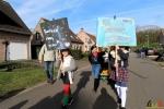 111 Kindercarnaval optocht Potlodenschool en Mariaberg kleuters Heikant - Essen - (c) Noordernieuws.be 2020 - 052