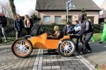 113 Kindercarnaval optocht Potlodenschool en Mariaberg kleuters Heikant - Essen - (c) Noordernieuws.be 2020 - 058