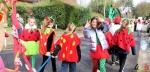 114 Kindercarnaval optocht Potlodenschool en Mariaberg kleuters Heikant - Essen - (c) Noordernieuws.be 2020 - 085