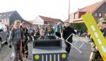 115 Kindercarnaval optocht Potlodenschool en Mariaberg kleuters Heikant - Essen - (c) Noordernieuws.be 2020 - 088
