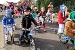 117 Kindercarnaval optocht Potlodenschool en Mariaberg kleuters Heikant - Essen - (c) Noordernieuws.be 2020 - 095