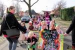 120 Kindercarnaval optocht Potlodenschool en Mariaberg kleuters Heikant - Essen - (c) Noordernieuws.be 2020 - 105