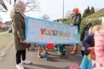 121 Kindercarnaval optocht Potlodenschool en Mariaberg kleuters Heikant - Essen - (c) Noordernieuws.be 2020 - 111