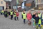 02 Carnaval - Brico - Mariaberg - (c) Noordernieuws.be - DSC_5758