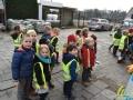 11 Carnaval - Brico - Mariaberg - (c) Noordernieuws.be - DSC_5767