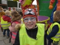 18 Carnaval - Brico - Mariaberg - (c) Noordernieuws.be - DSC_5774