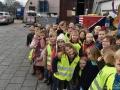 25 Carnaval - Brico - Mariaberg - (c) Noordernieuws.be - DSC_5781