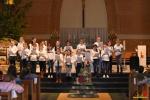 28 Essen - Leerlingen Mariaberg zingen voor volle kerk - Kerst 2017 - (c) Noordernieuws.be - DSC_8470