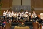 38 Essen - Leerlingen Mariaberg zingen voor volle kerk - Kerst 2017 - (c) Noordernieuws.be - DSC_8480