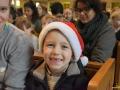 23 Essen - Leerlingen Mariaberg zingen voor volle kerk - Kerst 2017 - (c) Noordernieuws.be - DSC_8465