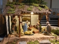 24 Essen - Leerlingen Mariaberg zingen voor volle kerk - Kerst 2017 - (c) Noordernieuws.be - DSC_8466