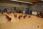 011 Danskamp Myrelle's Dansschool - Essen - 2017 - (c) Noordernieuws.be