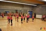 012 Danskamp Myrelle's Dansschool - Essen - 2017 - (c) Noordernieuws.be