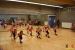 014 Danskamp Myrelle's Dansschool - Essen - 2017 - (c) Noordernieuws.be