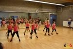 015 Danskamp Myrelle's Dansschool - Essen - 2017 - (c) Noordernieuws.be