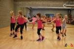 017 Danskamp Myrelle's Dansschool - Essen - 2017 - (c) Noordernieuws.be