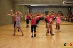 018 Danskamp Myrelle's Dansschool - Essen - 2017 - (c) Noordernieuws.be