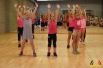 019 Danskamp Myrelle's Dansschool - Essen - 2017 - (c) Noordernieuws.be