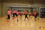 024 Danskamp Myrelle's Dansschool - Essen - 2017 - (c) Noordernieuws.be