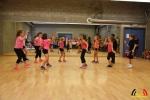 025 Danskamp Myrelle's Dansschool - Essen - 2017 - (c) Noordernieuws.be