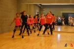 030 Danskamp Myrelle's Dansschool - Essen - 2017 - (c) Noordernieuws.be