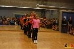 032 Danskamp Myrelle's Dansschool - Essen - 2017 - (c) Noordernieuws.be