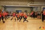 035 Danskamp Myrelle's Dansschool - Essen - 2017 - (c) Noordernieuws.be