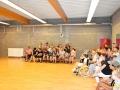 010 Danskamp Myrelle's Dansschool - Essen - 2017 - (c) Noordernieuws.be