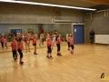 013 Danskamp Myrelle's Dansschool - Essen - 2017 - (c) Noordernieuws.be