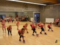 016 Danskamp Myrelle's Dansschool - Essen - 2017 - (c) Noordernieuws.be