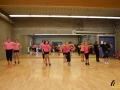 021 Danskamp Myrelle's Dansschool - Essen - 2017 - (c) Noordernieuws.be