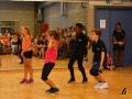 022 Danskamp Myrelle's Dansschool - Essen - 2017 - (c) Noordernieuws.be