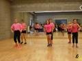 023 Danskamp Myrelle's Dansschool - Essen - 2017 - (c) Noordernieuws.be