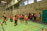 01 Jubileum Myrelles Dance Studio - (c) Noordernieuws.be 2018 - HDB_8670