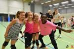 13 Jubileum Myrelles Dance Studio - (c) Noordernieuws.be 2018 - HDB_8682