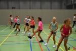 19 Jubileum Myrelles Dance Studio - (c) Noordernieuws.be 2018 - HDB_8688