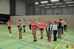 22 Jubileum Myrelles Dance Studio - (c) Noordernieuws.be 2018 - HDB_8691