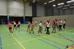 23 Jubileum Myrelles Dance Studio - (c) Noordernieuws.be 2018 - HDB_8692