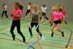 24 Jubileum Myrelles Dance Studio - (c) Noordernieuws.be 2018 - HDB_8693