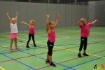 38 Jubileum Myrelles Dance Studio - (c) Noordernieuws.be 2018 - HDB_8707