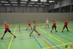 39 Jubileum Myrelles Dance Studio - (c) Noordernieuws.be 2018 - HDB_8708
