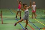 40 Jubileum Myrelles Dance Studio - (c) Noordernieuws.be 2018 - HDB_8709