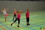 41 Jubileum Myrelles Dance Studio - (c) Noordernieuws.be 2018 - HDB_8710
