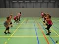 27 Jubileum Myrelles Dance Studio - (c) Noordernieuws.be 2018 - HDB_8696